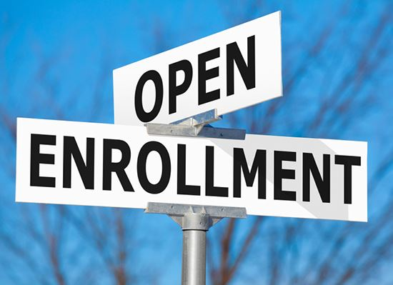 Open enrollment street sign.jpg
