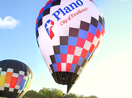 plano balloon.png