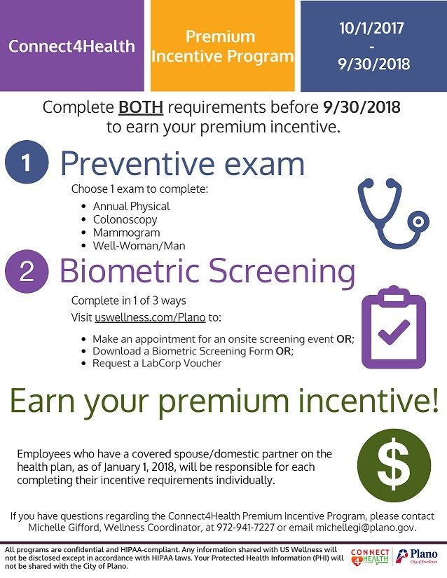 2017-2018 Premium Incentive Program Flyer V2