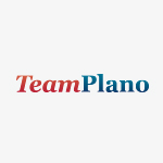 Emotional Intelligence - AP (CITY OF PLANO EMPLOYEES ONLY)