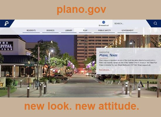 planogov website