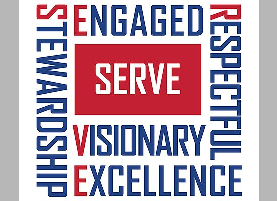 we-serve-logo with background
