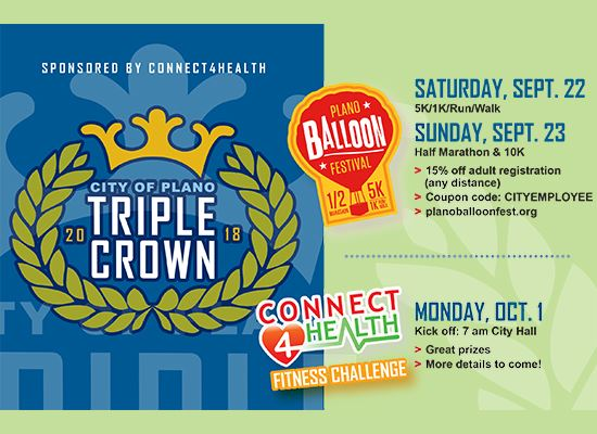triple crown flyer2018