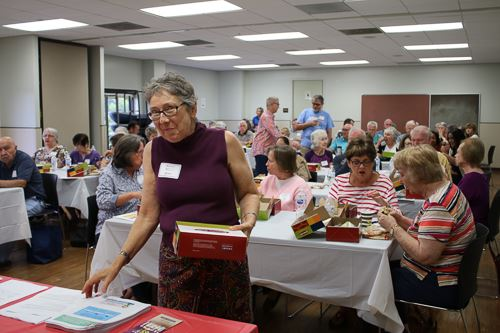 Retiree Luncheon 091118 photos-2