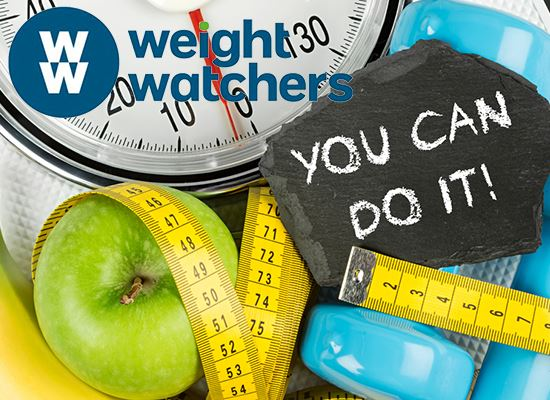 WeightWatchers Workshop