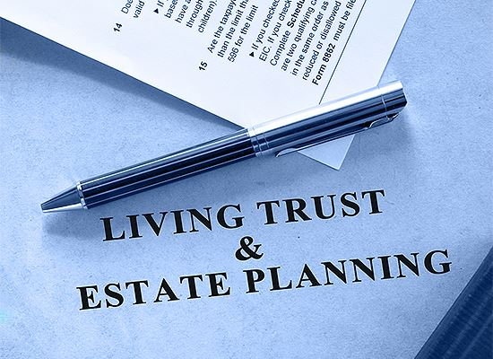 Estate Planning and Wills
