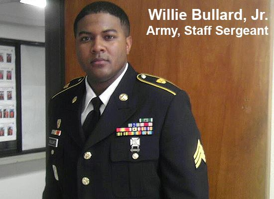 Willie Bullard Jr WEB