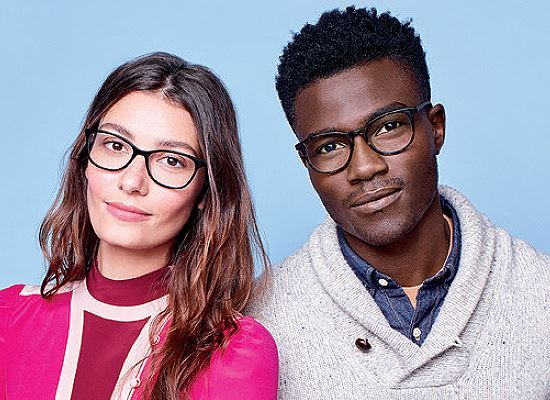 Warby couple WEB