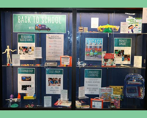 Library Back to School and Engage Aug (2)