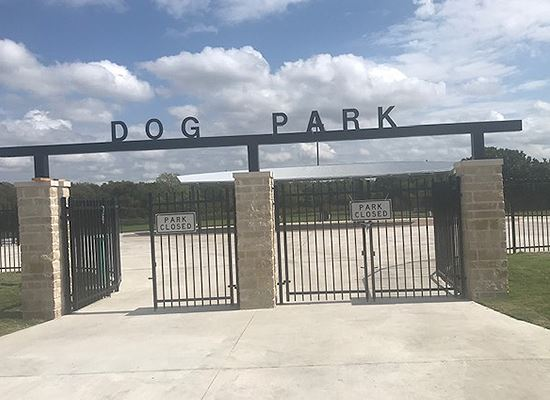 Bob Woodruff Dog Park (3)