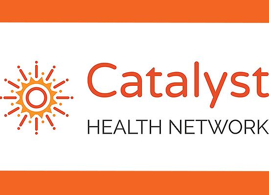 Catalyst Health Network logo