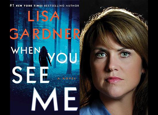 lisa-gardner when you see me