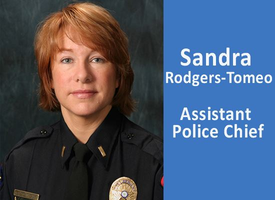 PPD Sandra Rodger Tomeo WEB