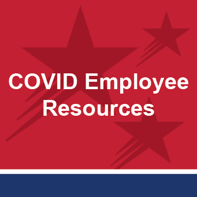 COVID employee resources button-01