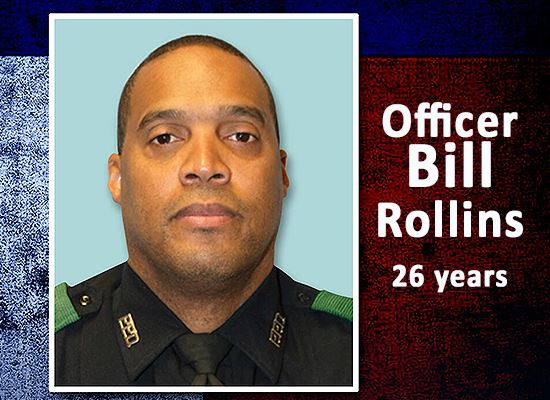 Officer Bill Rollins headshot 2
