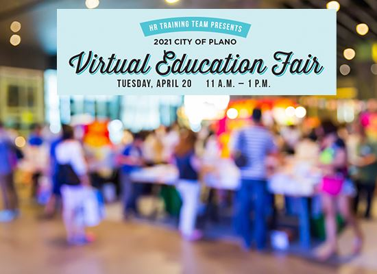 Virtual Edu Fair WEB