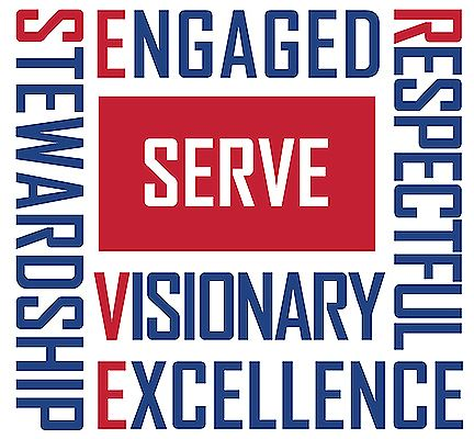we-serve-logo CUT